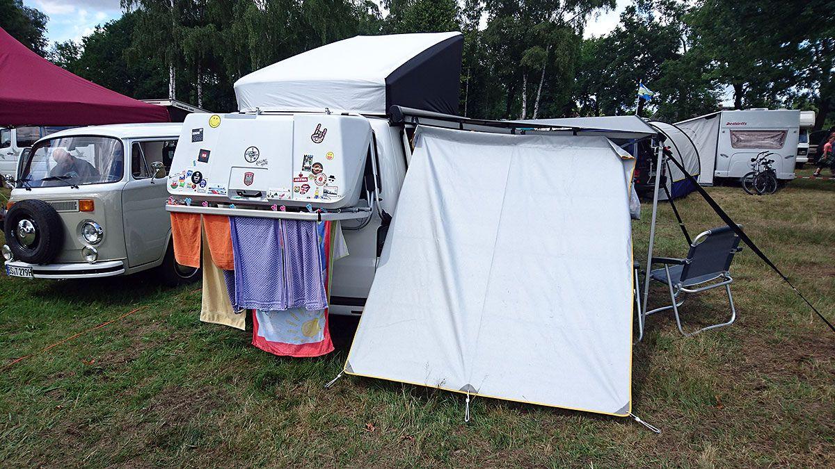 Outdoorküche Camping Berlin : Vw california bus camping grundausstattung t5 ideen pinterest