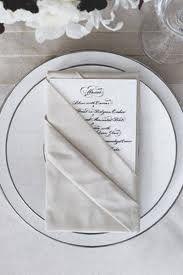 Google Image Result for http://www.bridalbook.ph/images/articles/2012/blogs/the_bride_side/blog_13/napkin_fold.jpg