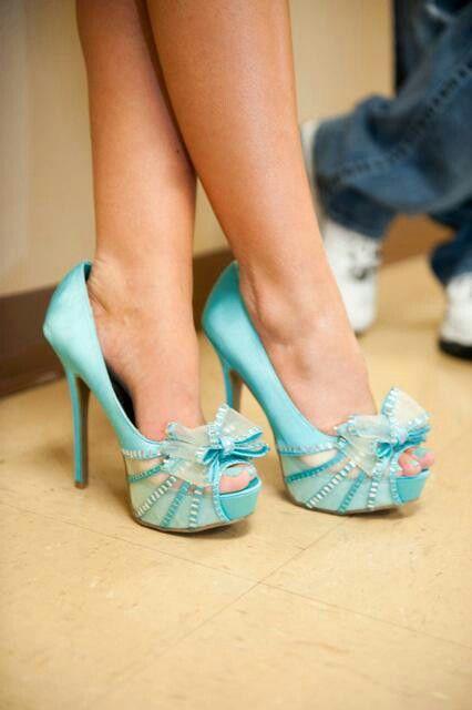 2fe220d445a2 Zigi soho tiffany blue shoes