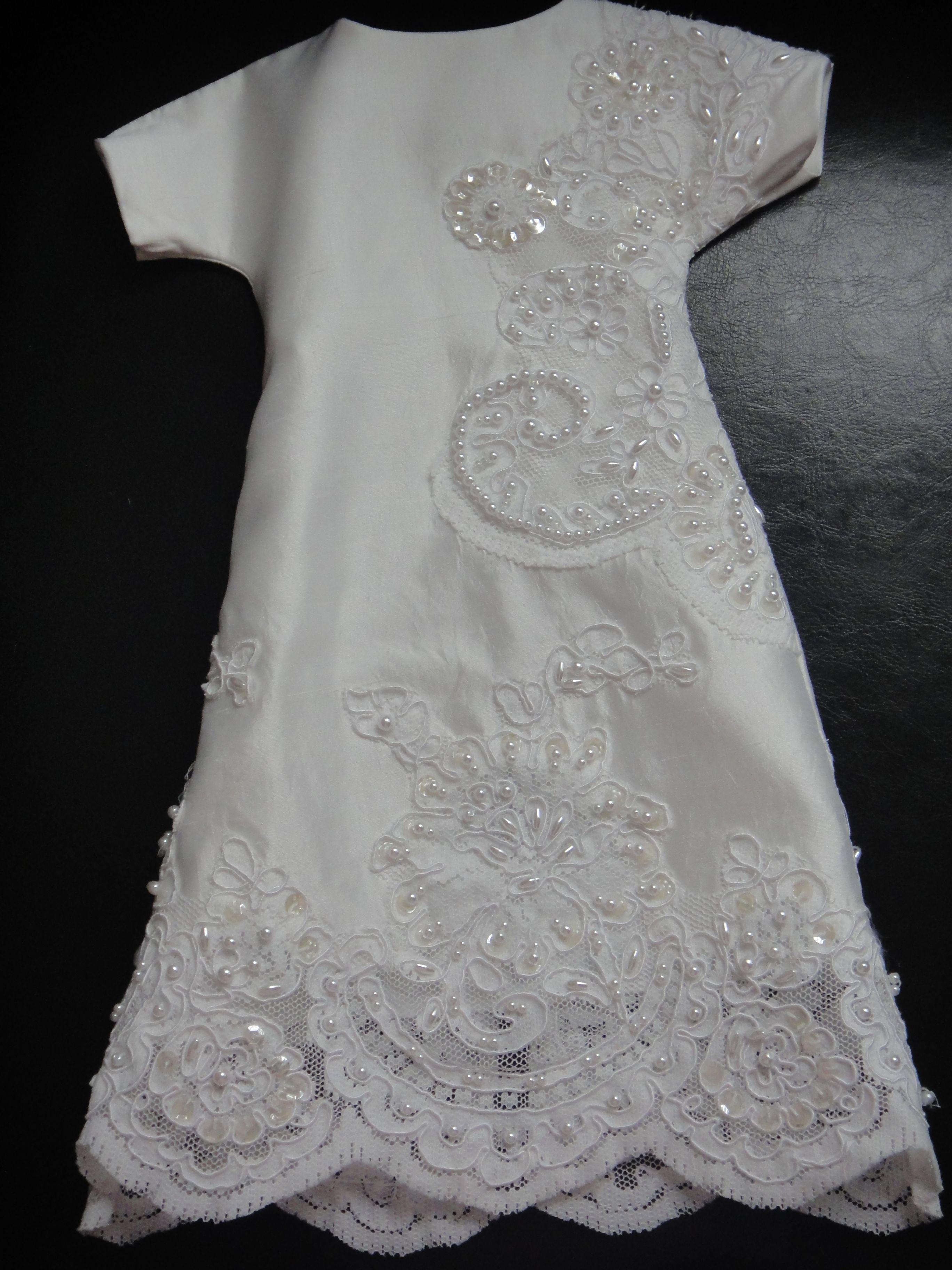 Medium Angel Gown #16 | My Angel Gowns | Pinterest | Angel, Gowns ...