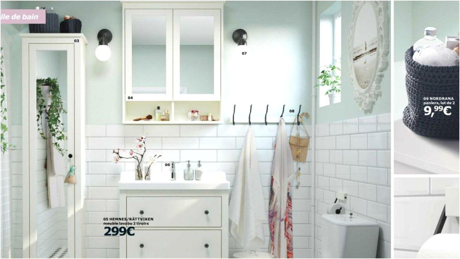 17 Meilleur De Meuble Bain Ikea Gallery In 2020 With Images Vanity New Cars Bathroom Vanity