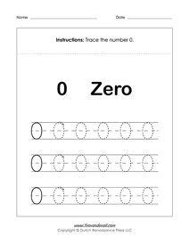 Free Number Tracing Worksheets Preschool Printables Tracing Worksheets Tracing Worksheets Free Alphabet Worksheets Preschool Free pre k number tracing worksheets
