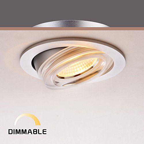 led recessed lighting recessed ceiling