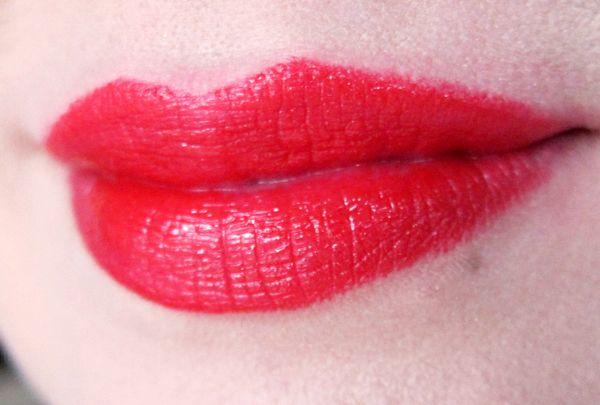 Laura Mercier Creme Smooth Lip Color Antique Pink 4g 0 14oz