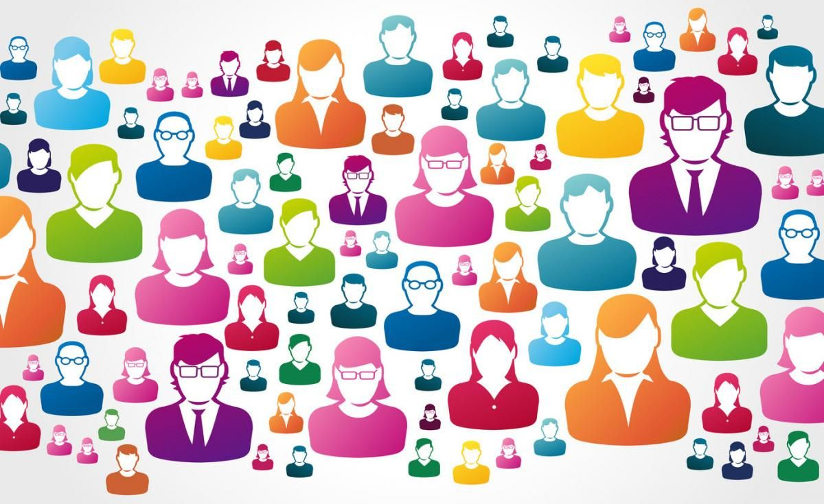 Tips for Creating Hyper-Personalised marketing campaigns