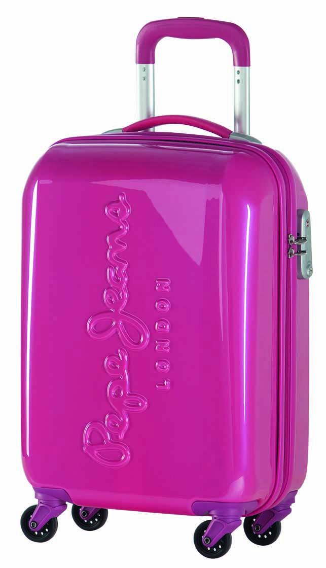 Malete pepe dura luggage zavazadlo suitcase for Muebles pepe jesus dormitorios juveniles
