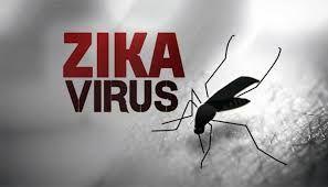 Resultado de imagem para imagens de pacientes com Zika