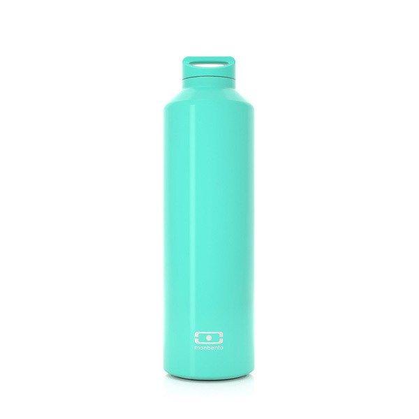 5 Must Have Travel Water Bottles Fancy Water Bottles Bottle Travel Water Bottle