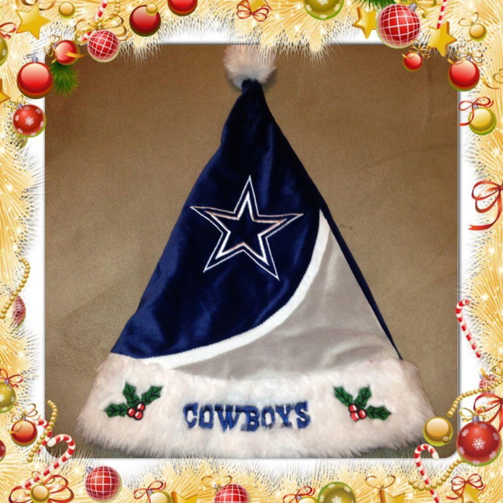 Dallas cowboy merry christmas 2012 athletes sports - Dallas cowboys merry christmas images ...