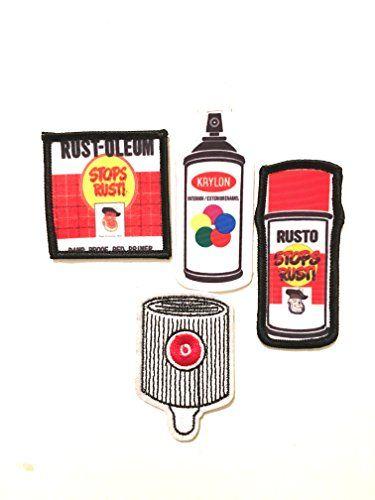 Pin by STREET ART / GRAFFITI ART URBAN STYLES on STREET ART