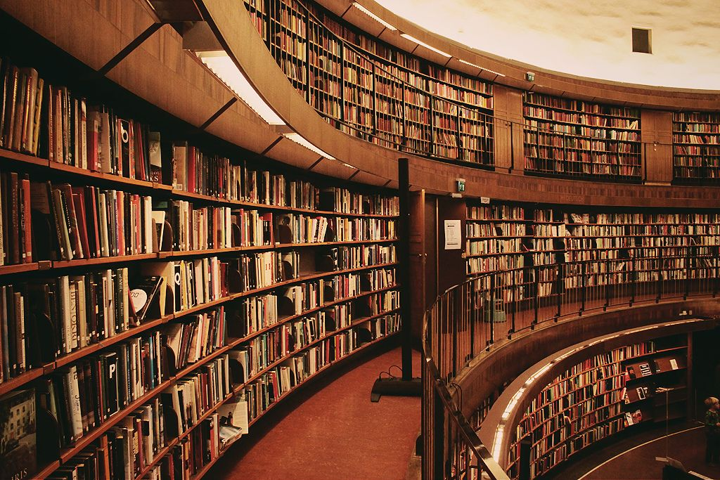 17 best images about library on pinterest around the worlds