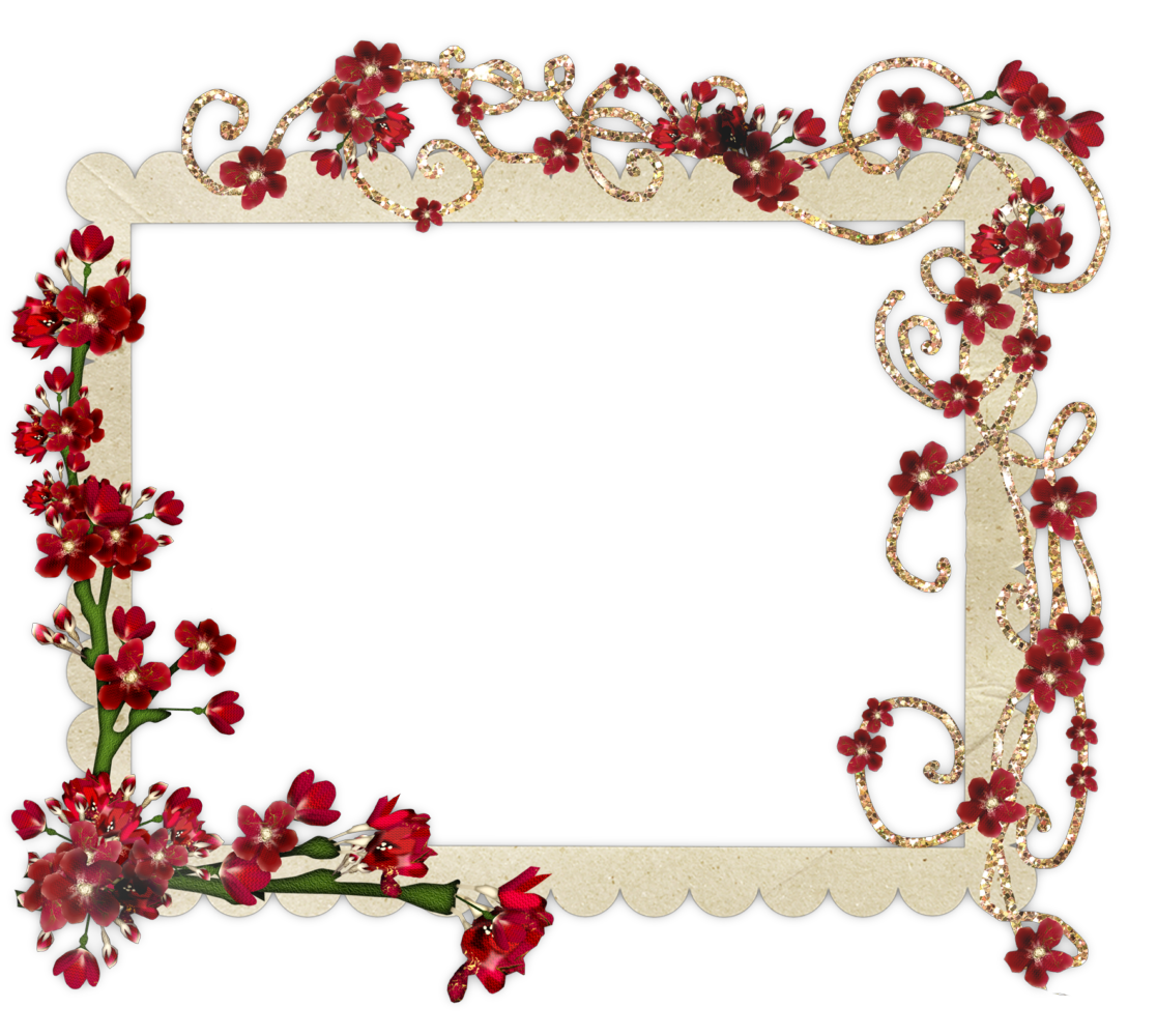 marcos para fotos | Marcos para Fotos Png, Variados Diseños ...