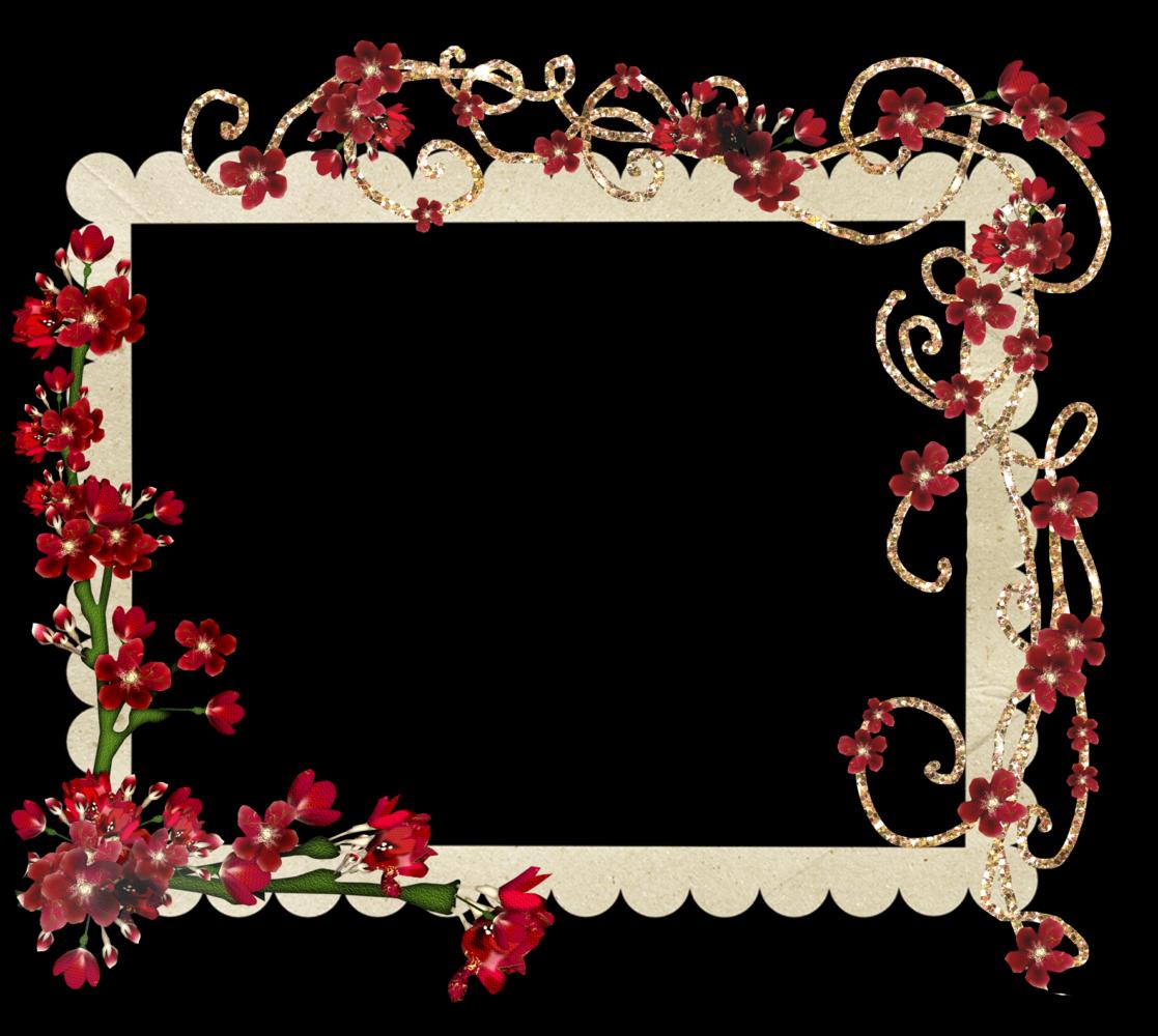 Sonha Artesanato Sorocaba ~ marcos para fotos Marcos para Fotos Png, Variados Diseños ~ Marcos Gratis para  Cosas