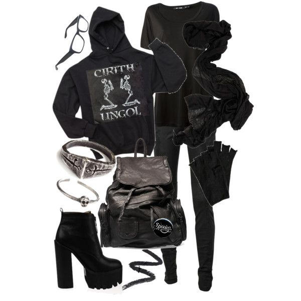 """Not done yet..."" by paintedsouldesign on polyvore"