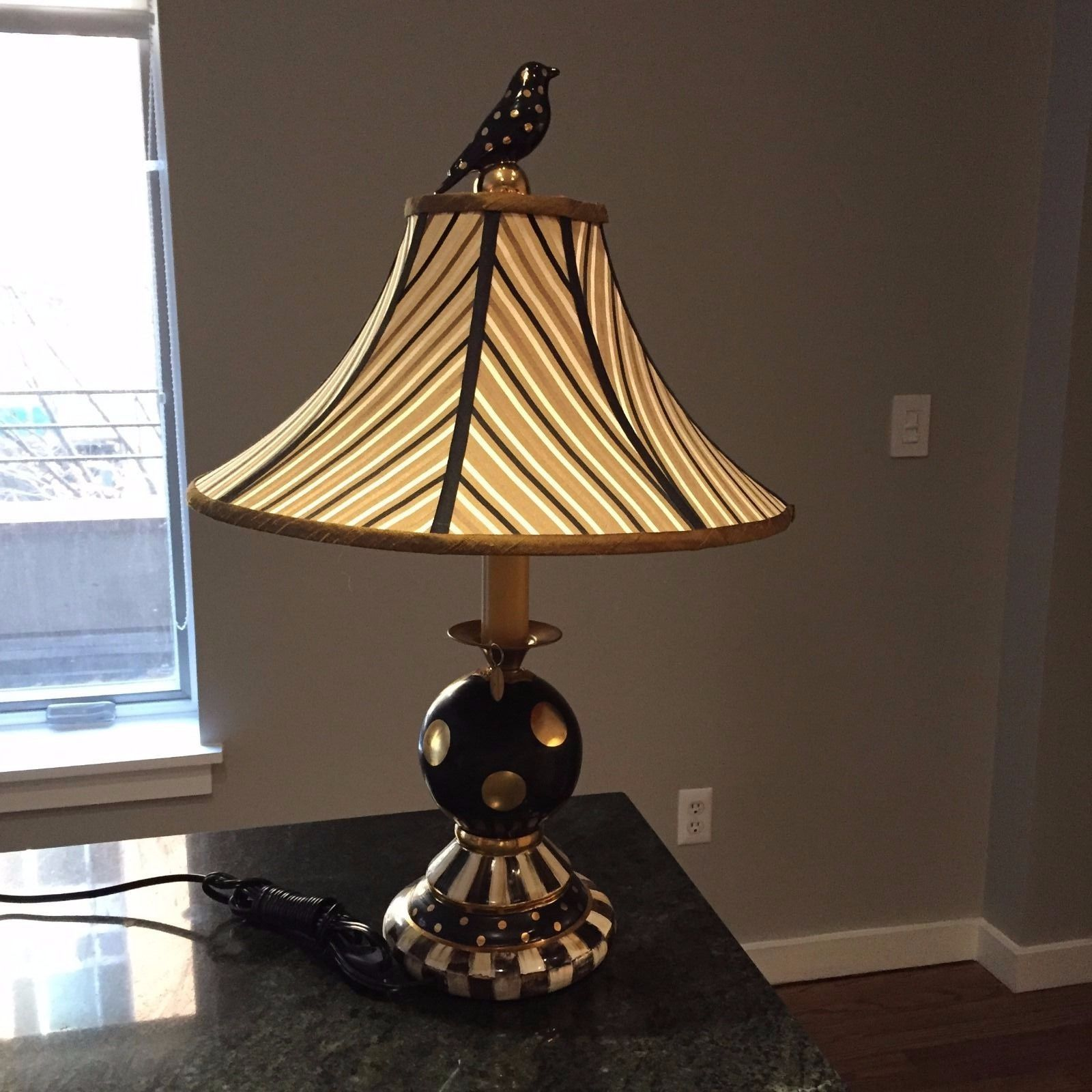 Pin by rce love on mackenzie childs furniture lamps chandeliers mackenzie childs furniture lamp light table lamp chandeliers lamps lightbulbs chandelier lighting chandelier light fixtures arubaitofo Image collections