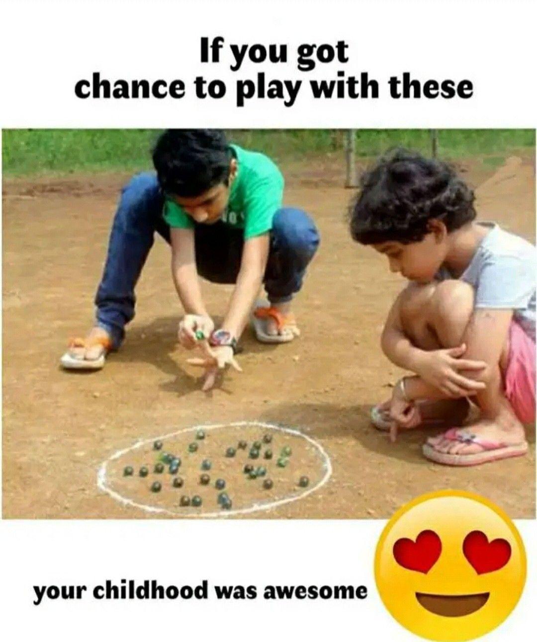 Pin By Triveni Chinnu On Childhood Memories Crazy Funny Memes Childhood Memories Childhood