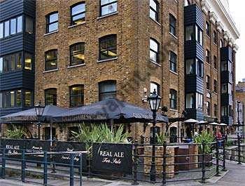 0c243f7638599d24476bbcaaaa74b937 - Barkston Gardens Hotel Earls Court London