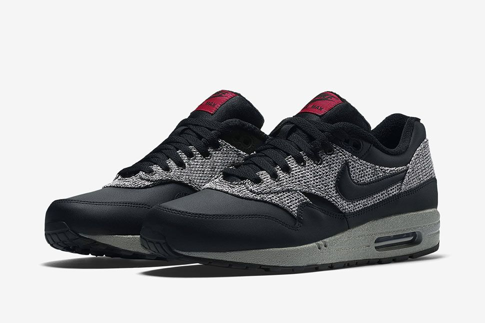 Nike Air Max 1 Essential \