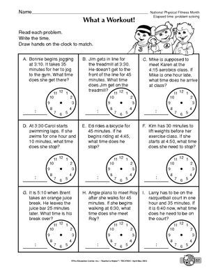 telling time word problems worksheets delibertad teacher stuff pinterest worksheets. Black Bedroom Furniture Sets. Home Design Ideas