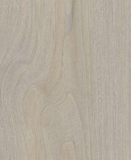 Coastal Elm Laminate Flooring Reno Pinterest Laminate Flooring