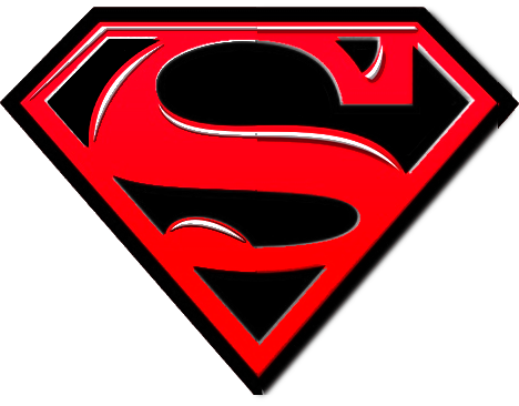 Pin By Debbie Cerrato On Superman Superman Symbol Supergirl Superman Superman