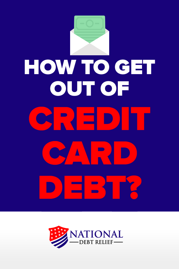 0c247d1a0bb2ce2fd5ac89c4ecde9aa6 - How To Get Rid Of A Judgement On Your Credit