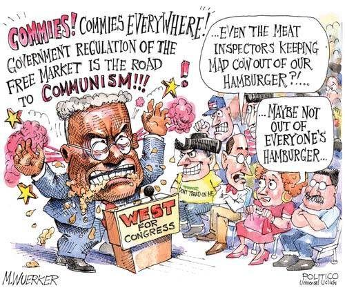 Search communism Memes on me.me |Funny Anti Communism