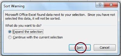 Ketahui Aplikasi Pengolah Angka Microsoft Excel Hingga Lotus 1 2 3 Tirto Id
