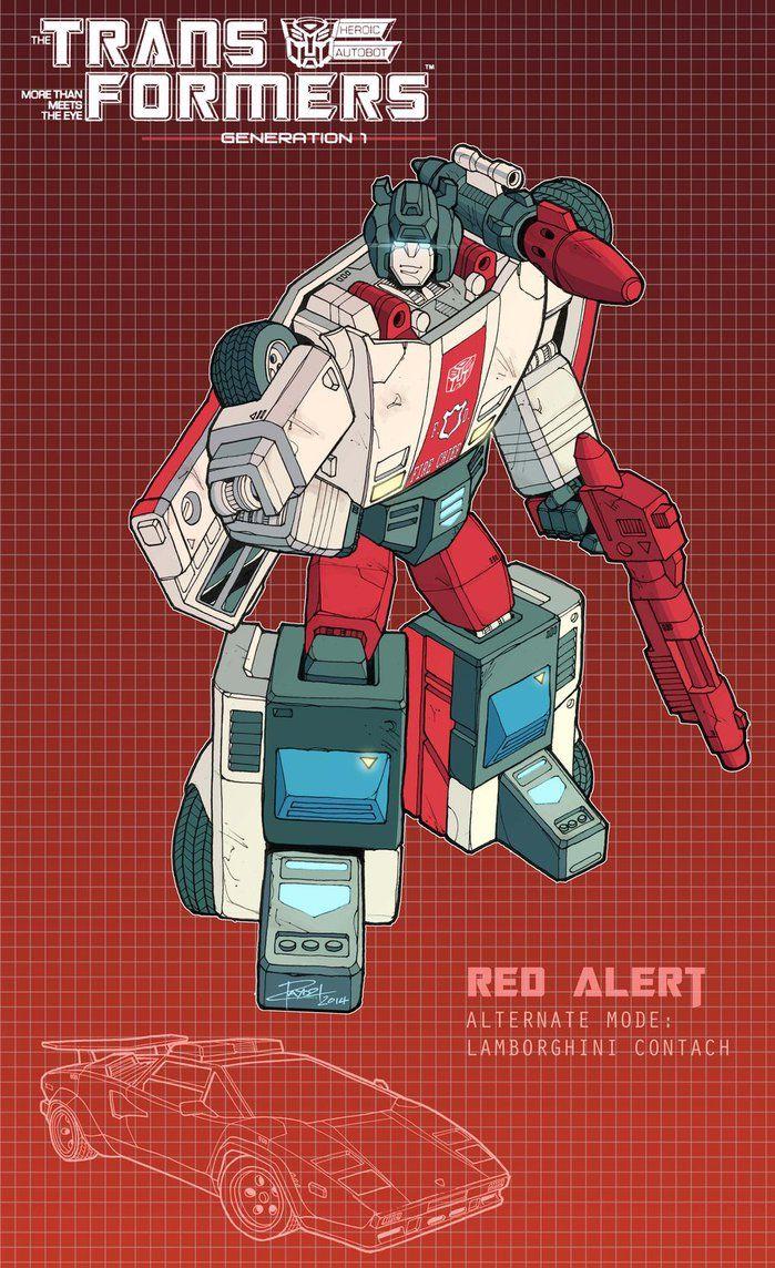 Transformer Generation 1 G1 Autobot parti Ultra Magnus HEAD