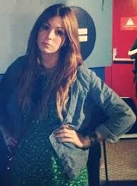 gemma styles and niall horan tumblr - Google Search