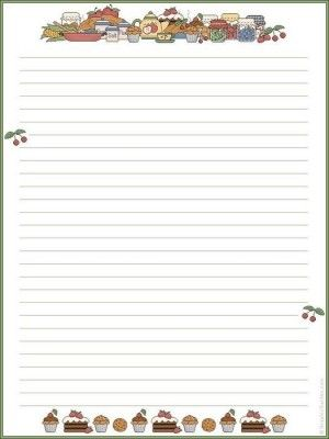 Конверт для письма от деда мороза своими руками фото 428