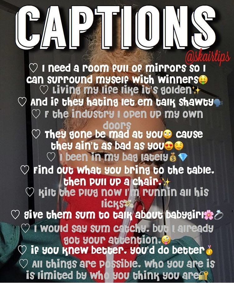Pin By Valerie Duarte On Insta Captions Captions Quotes