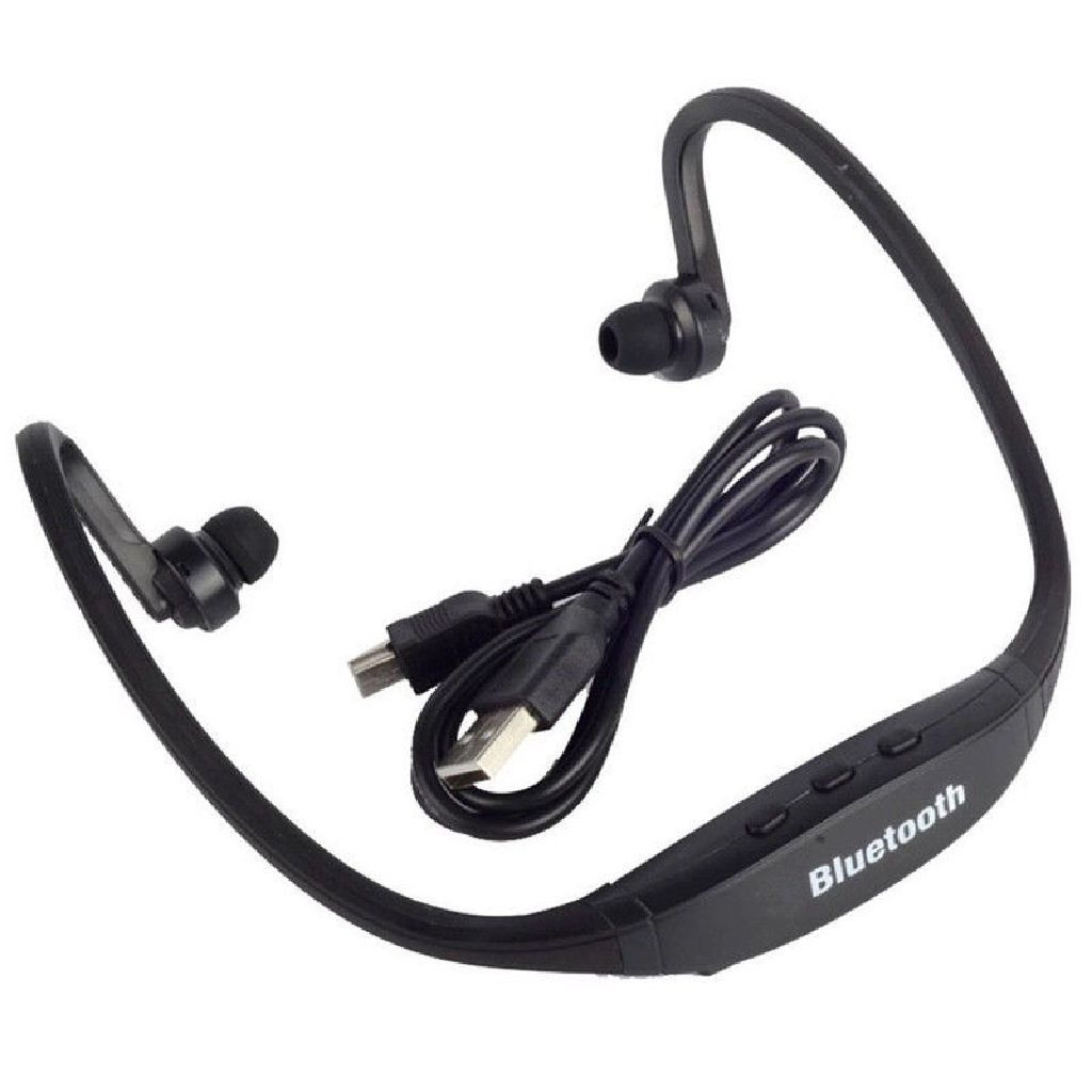 20 Bluetooth Headset Walmart Bluetooth Headphones Wireless Headphones Bluetooth Headphones