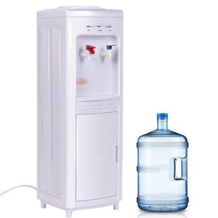 Home Improvement Hot Water Dispensers Water Dispenser Water