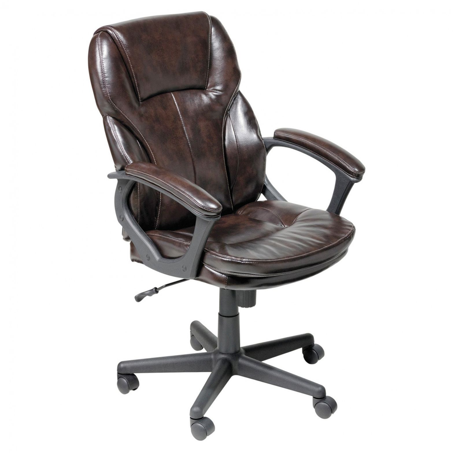 Exceptional 99+ Serta Bonded Leather Executive Chair   Best Home Office Furniture Check  More At Http