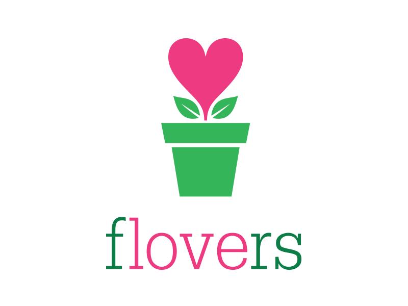 names of flower shops google search flower shop pinterest rh pinterest com flower shop logo ideas flower shop logo design