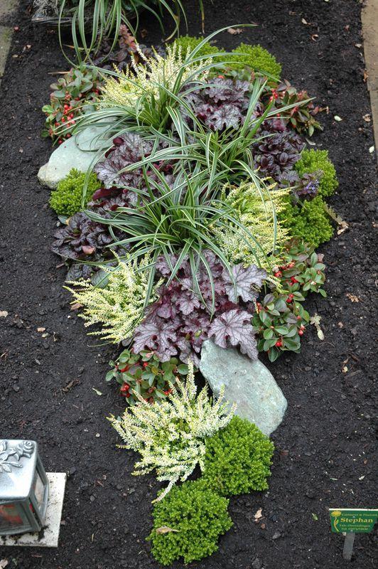 bildergebnis f r pinterest grabbepflanzung dream garden. Black Bedroom Furniture Sets. Home Design Ideas
