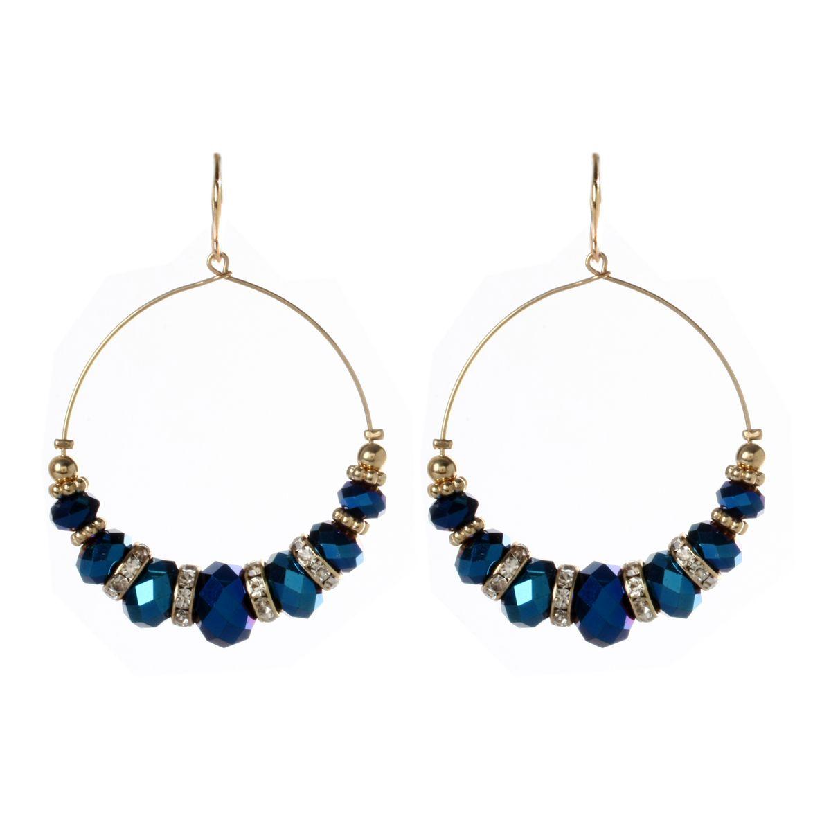 Earrings   Amrita Singh Jewelry
