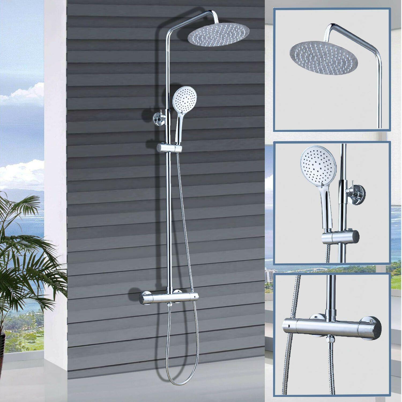 Artikelmerkmale Artikelzustand Neu Neuer Unbenutzter Und Unbeschadigter Artikel In Nicht Geoffneter Originalverpackung Sowei Duschsysteme Handbrause Dusche