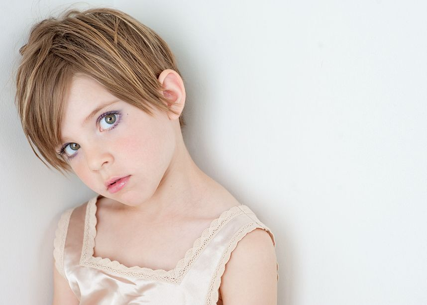 Calgary Child Photography Photography Pinterest Child Haircut