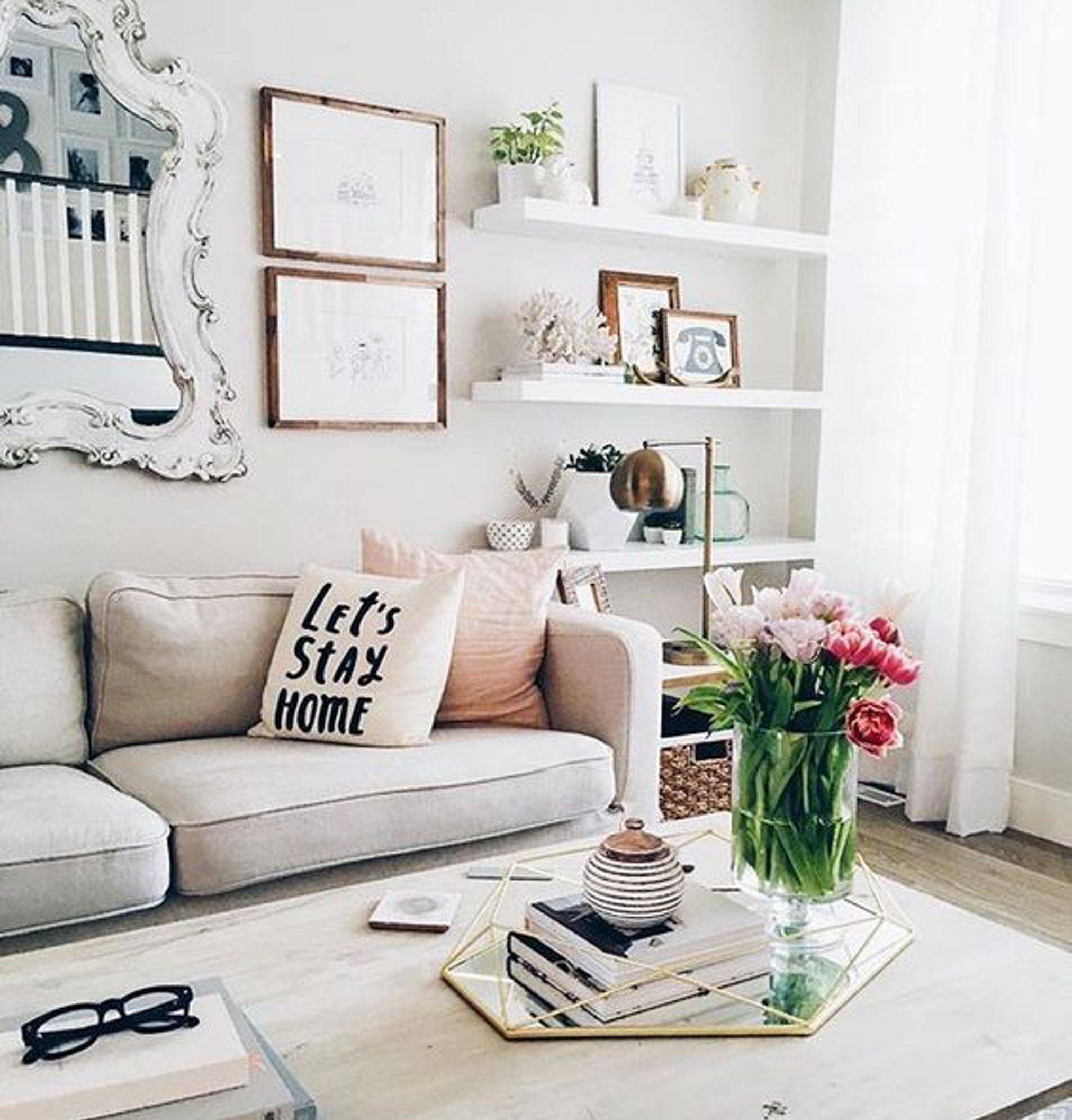 Interior Design Style Quiz Small Apartment Decorating Home