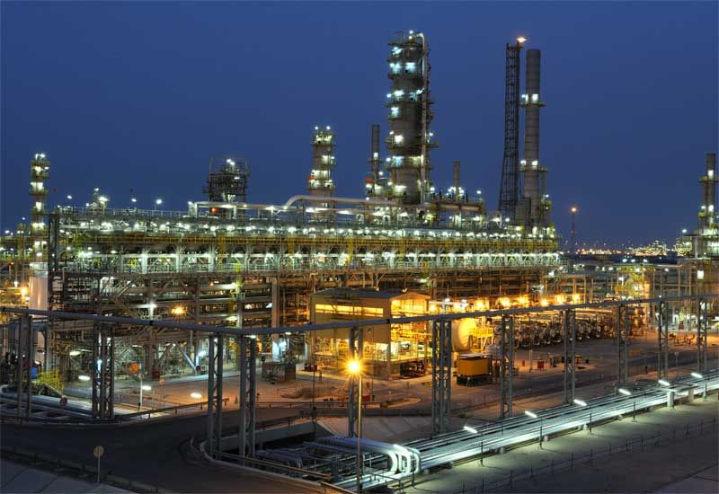 Engineering Jobs In Qatar At Qatar Petroleum With Images
