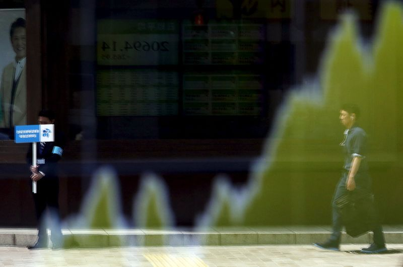 Japonya piyasaları kapanışta düştü; Nikkei 225 5,40% değer kaybetti - Japonya piyasaları kapanışta düştü; Nikkei 225 5,40% değer kaybetti