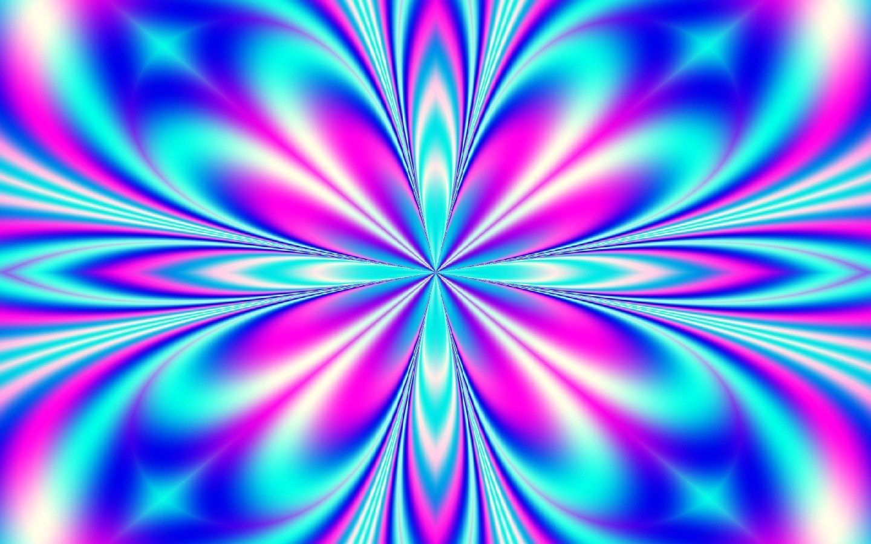 Tie Dye Wallpapers Widescreen | Abstract wallpaper ...