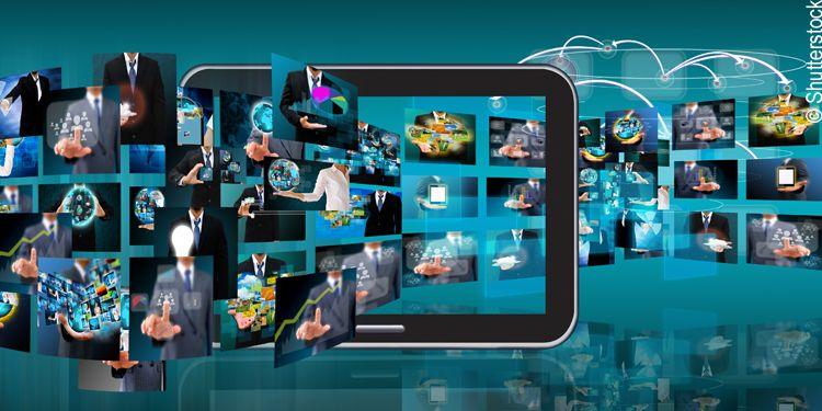 OmnikanalVertrieb und Videoberatung in Banken und
