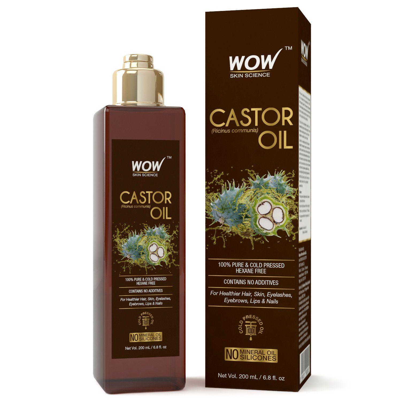 46++ Castor oil eye drops in india trends