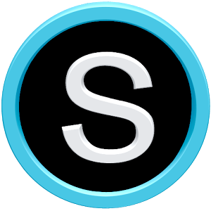 r Get the app that brings Schoology's CODiEawardwinning