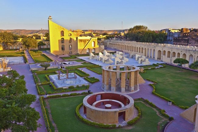 Welcome to the #leadingtourandtravelagencybasedinJaipur, #BhatiTours, where safety and comfort are never compromised. We have been providing #reliablecabservicesinJaipur, #Rajasthan for nearly three decades at most affordable prices.  See more details at:- https://goo.gl/qSez22