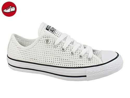 Converse Chuck Taylor As Core Damen 36,5 Schwarz