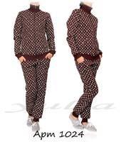 Louis vuitton спортивные костюмы. Louis vuitton спортивные костюмы Луи  Виттон ... 82b2bd6e992